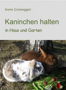 Kaninchen-artgerecht-halten-Buch