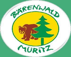 Logo-Baerenwald-Mueritz300x240
