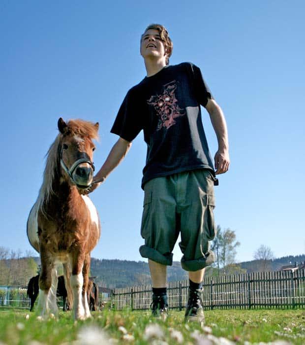 Pferd&Reiter_Frage_der_Relation(c)PFOTENHILFE