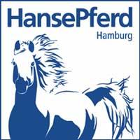 HansePferd-Logo200x200