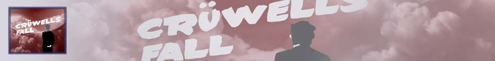 Cruewell-header
