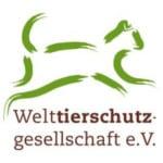 WTG-Logo