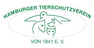 htv-logo300x155