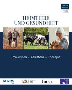 HeimtiereEuGesundheit-Titel450x560