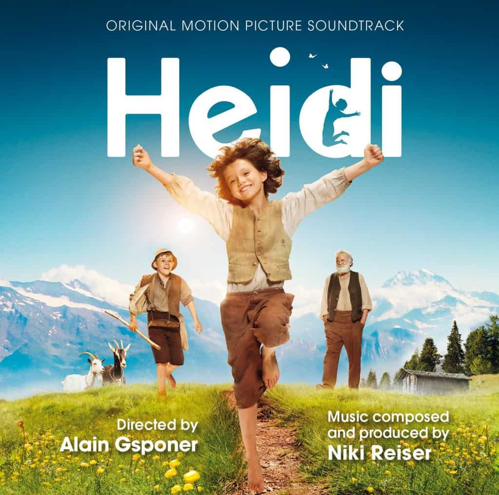heidi-derfilm